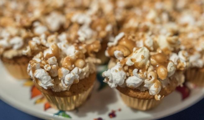 2017_2_oscars_cupcakes2